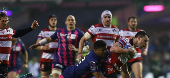 Mc article gloucester v stade francais 800