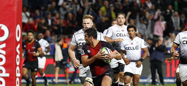 Mc article southern kings v sharks 2017 800