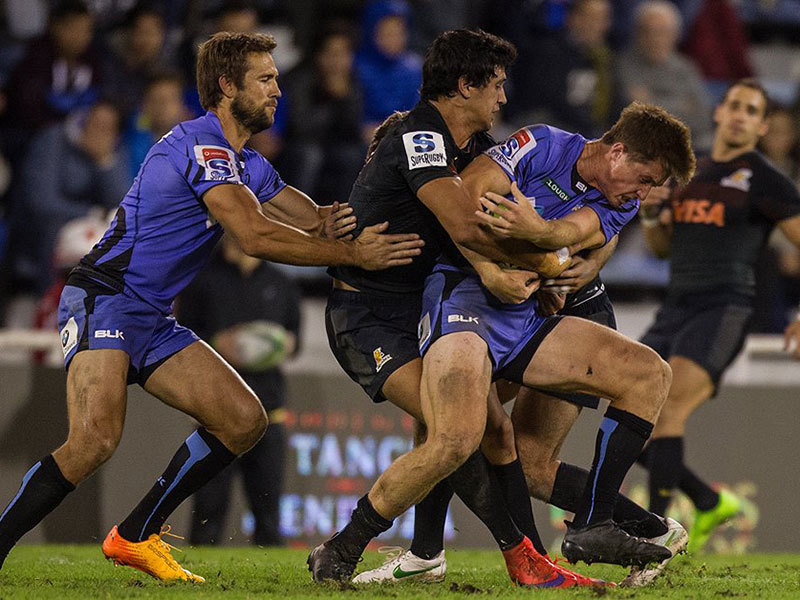Large jaguares v western force 2017 800