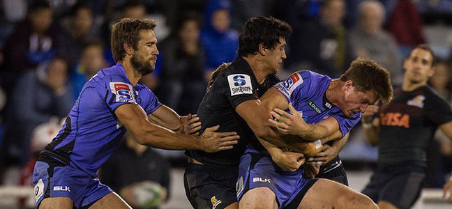 Mc article jaguares v western force 2017 800