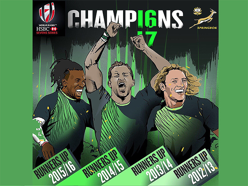 Large blitzboks world series champions 800