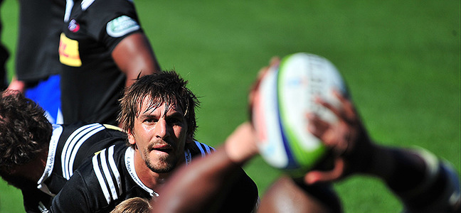 Mc article eben etzebeth stormers training 800
