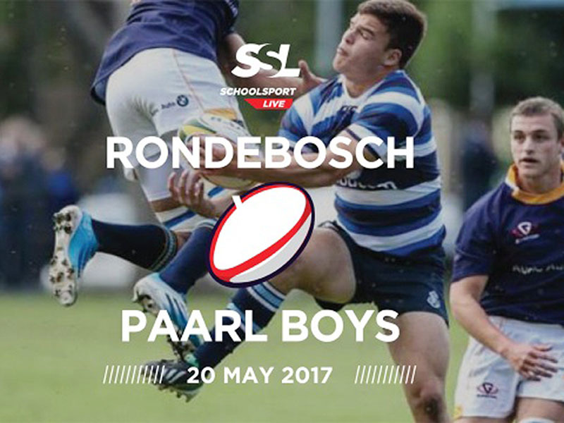 Large rondebosch v boys high 800