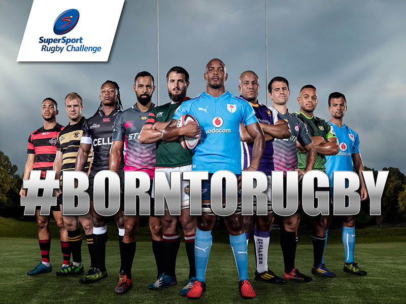 Large supersport rugby challenge banner 800