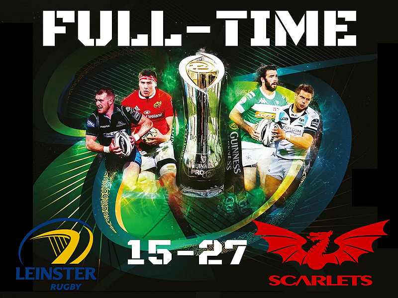 Large full time  leinster v scarlets 800