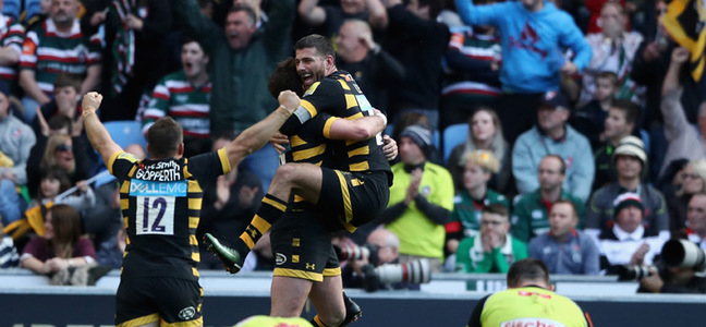 Mc article wasps v leicester 800