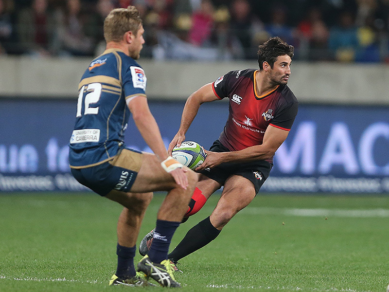 Large lionel cronje kings passes 800