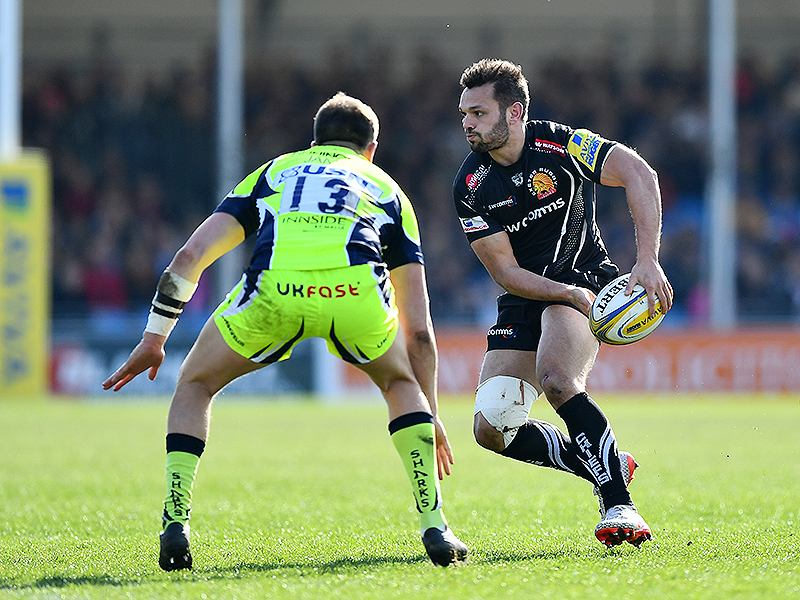 Large phil dollman exeter chiefs pass 800