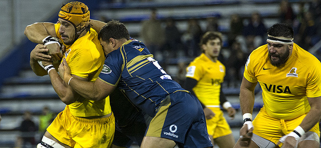 Mc article jaguares v brumbies match action 2 800