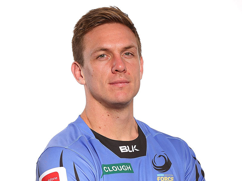 Large dane haylett petty western force 2017 800