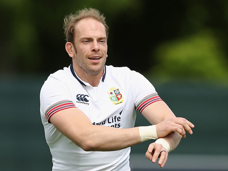 Large alun wyn jones british and irish lions 2017 800