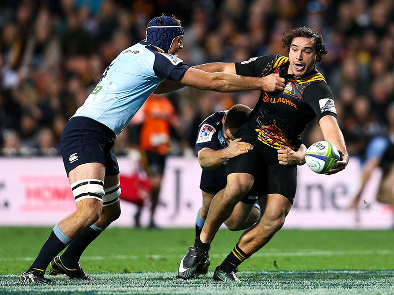 Large chiefs v waratahs 2017 800