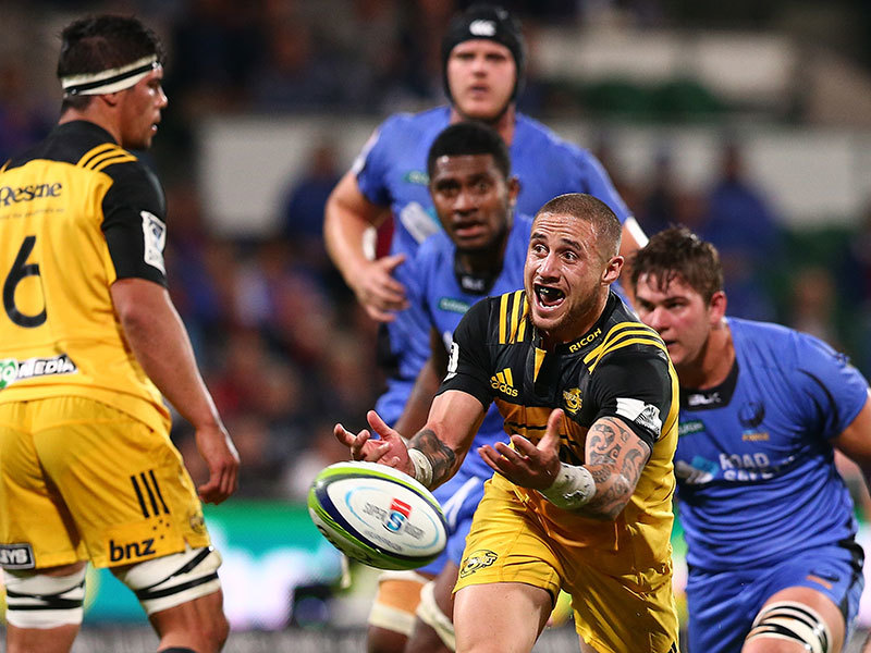 Large western force v hurricanes 2017 800
