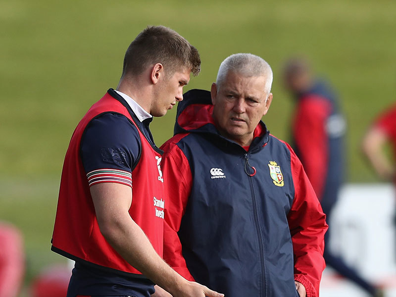 Large warren gatland and owen farrell b i lions 2017 800