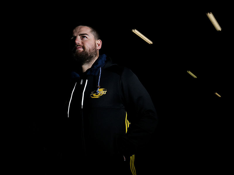 Large dane coles hurricanes 2017 800