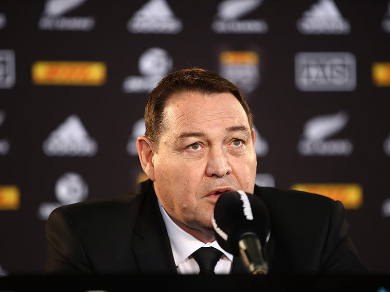 Large steve hansen all blacks 2017 800