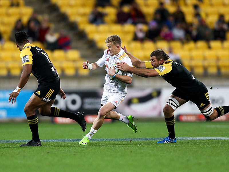 Large hurricanes v chiefs 2017 800