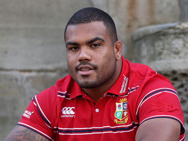 Kyle sinckler british and irish lions 2017 800