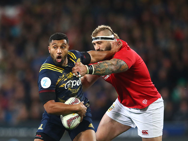 Large lima sopoaga v british and irish lions 2017 800