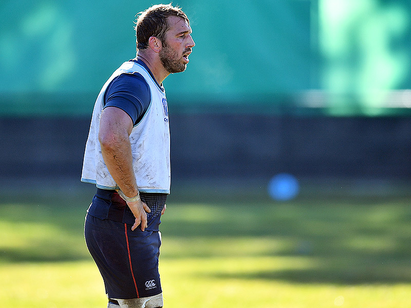 Large chris robshaw england 800