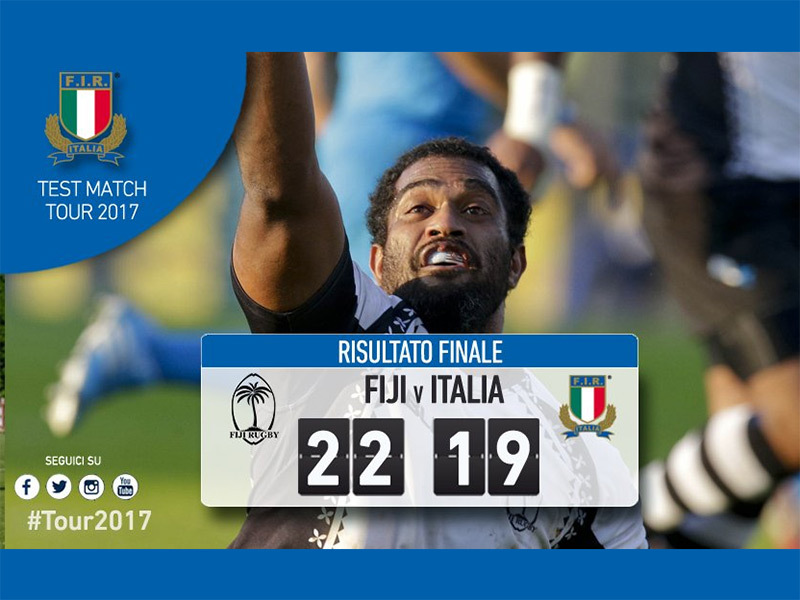 Large fiji v italy result 800