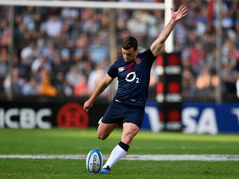 Large george ford v argentina 2017 800