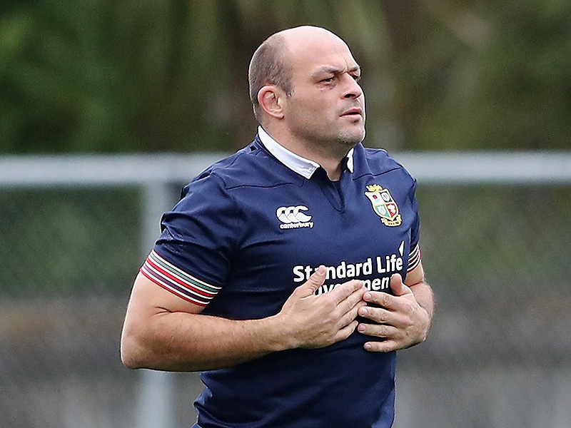 Large rory best b i lions 800