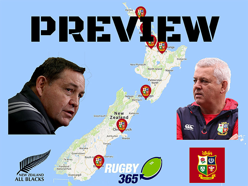 Large preview time   all blacks v b i lions 800