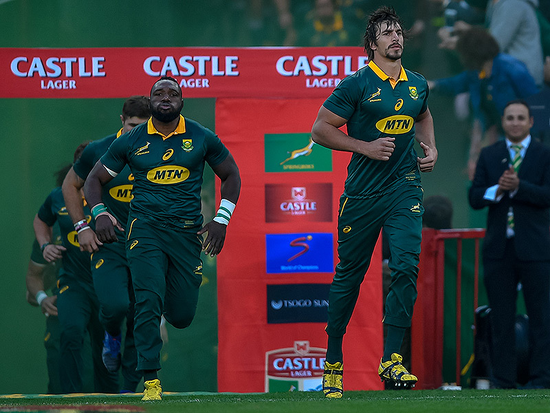 Large eben etzebeth leads boks out 800