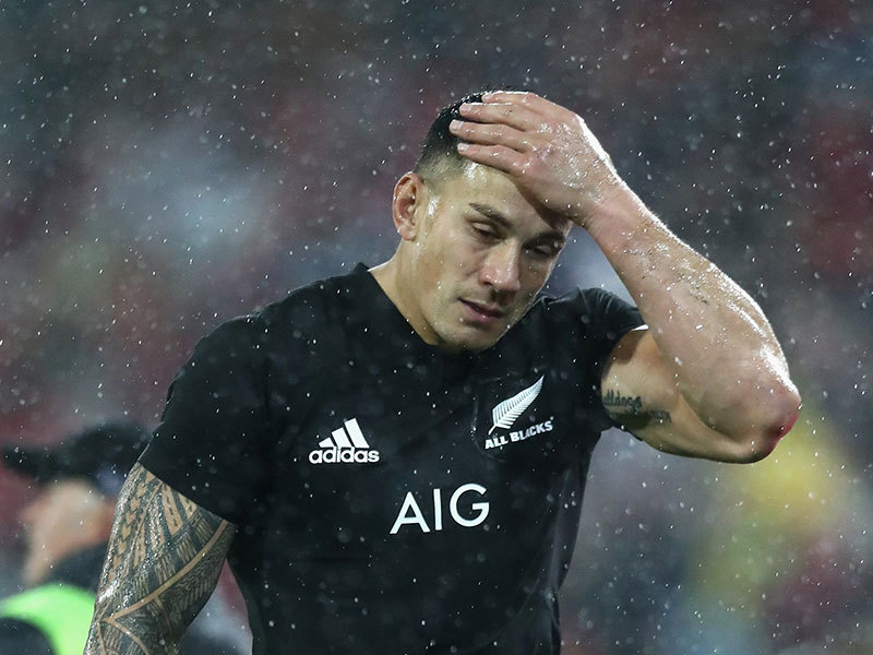 Large sonny bill williams v british and irish lions 2017 800