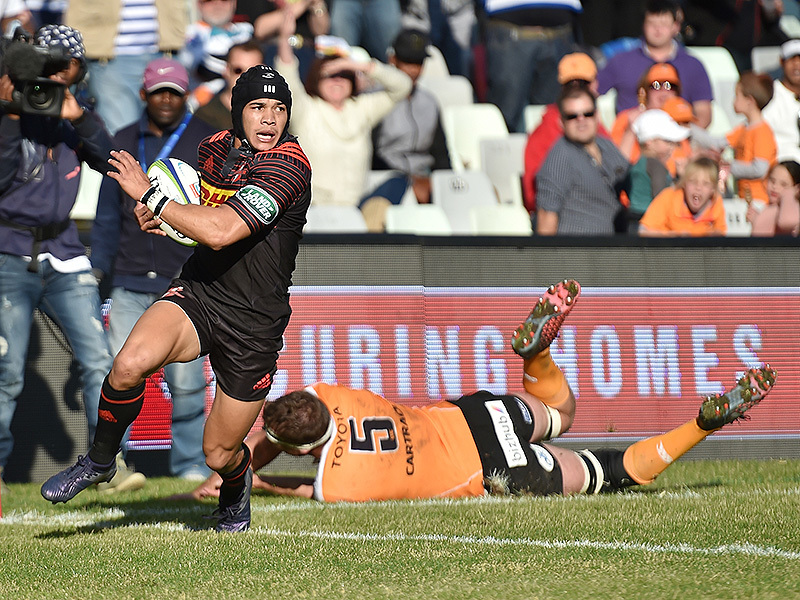 Large cheslin kolbe stormers try 800