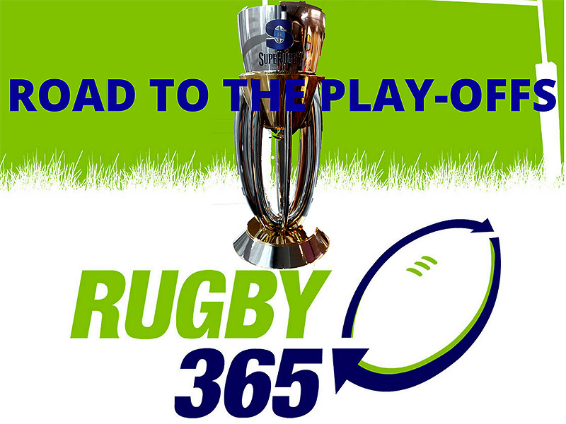 Large super rugby   road to the play offs 800