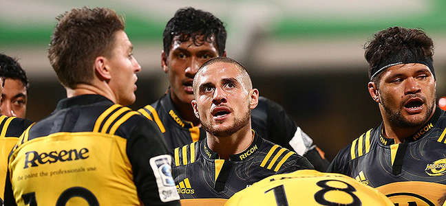 Mc article thomas perenara hurricanes 800