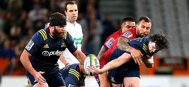 Mc article highlanders v reds match action 800