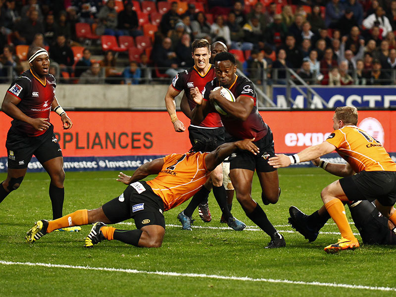 Large southern kings v cheetahs 2017 800