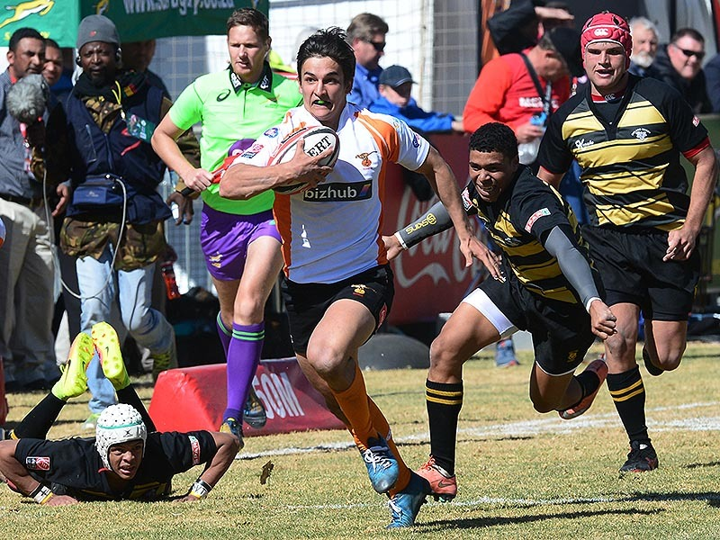 Large henk cilliers free state craven week 800