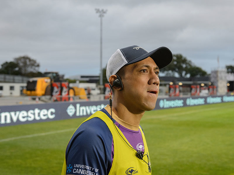 Large christian lealiifano brumbies 2017 800