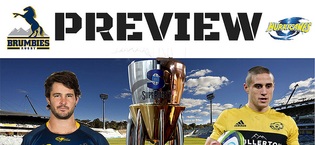 Mc article preview   brumbies v hurricanes 800