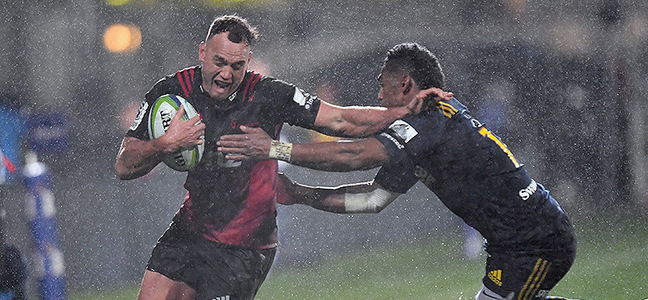Mc article crusaders v highlanders match action 2 800