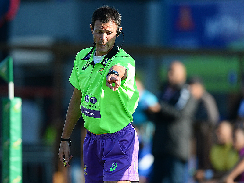 Large stephan geldenhuys referee 800