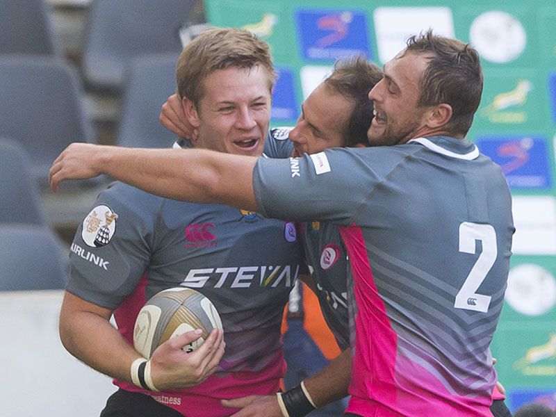 Large pumas celebrate v golden lions 2017 800
