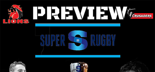 Mc article preview   lions v crusaders 800