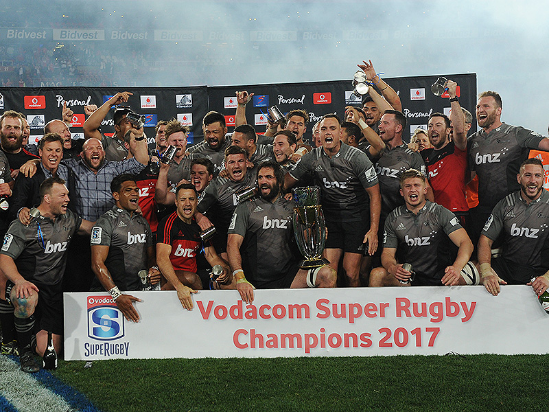 Crusaders super rugby champs 2017 800