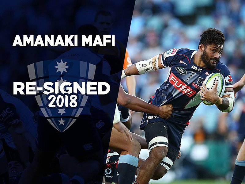 Large amanaki mafi resigned rebels 800