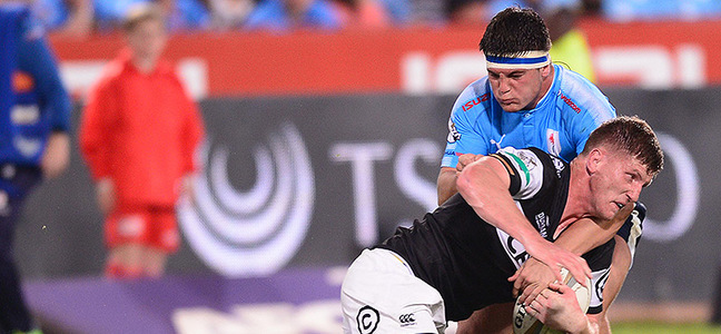 Mc article blue bulls v sharks 800