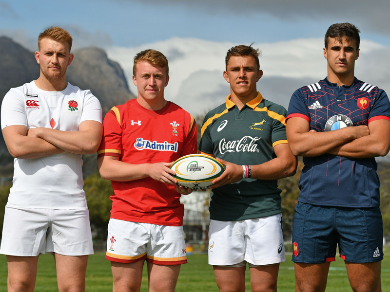 Large sa schools captains 2017 80