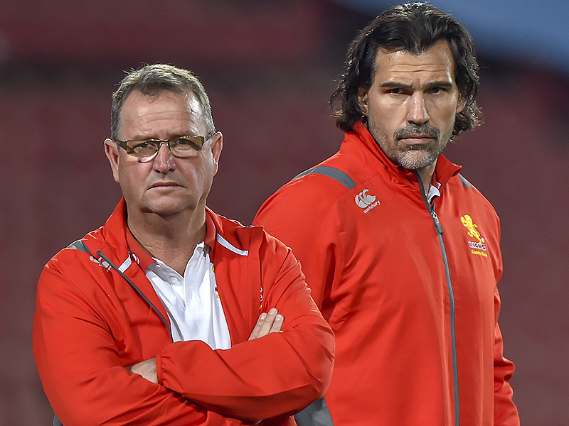 Large swys de bruin and victor matfield 800