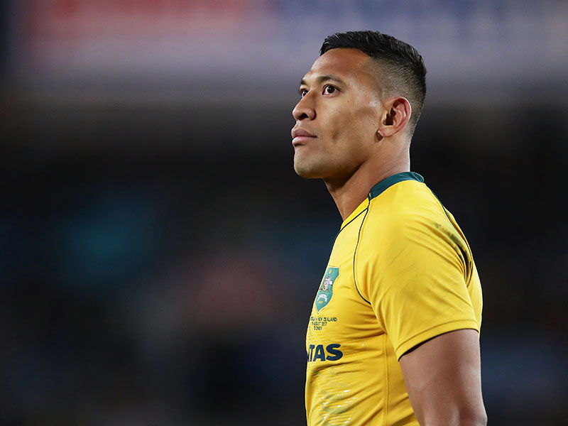 Israel folau wallabies v all blacks 2017 800