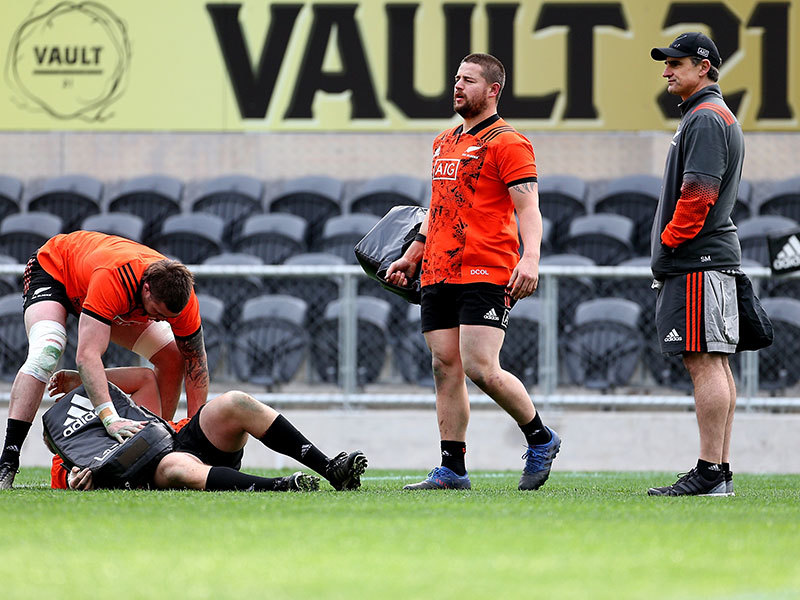 Large dane coles all blacks training 2017 800