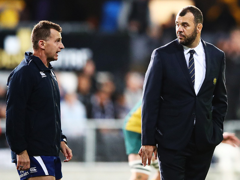 Large nigel owens and cheika 800